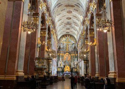 Częstochowa, Polska