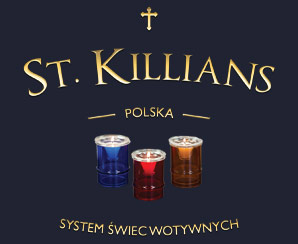 Saint Killians Polska